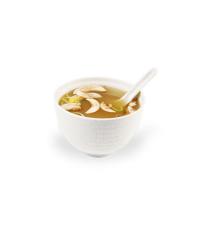 A1 - Soupe miso