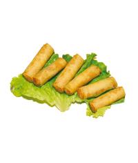 A10 - Nêm aux crevettes (6p)