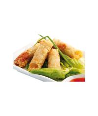 A11 - Nêm au poulet (6p)