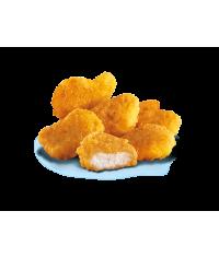 A15 - Nugget (6ps)