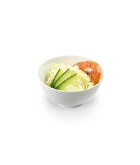 A2 - Salade de choux