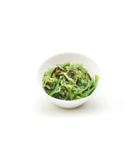 A3 - Salade wakamé