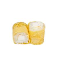 E3 - Egg rolls surimi