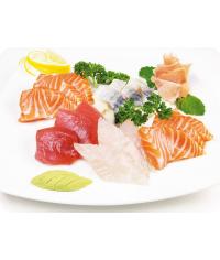 F14 - sashimi petit