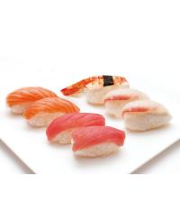F8 - Sushi Petit