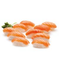 F9 - Sushi Royal