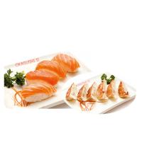 L11 - sushi rav iolis