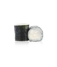 M7 - Maki cheese