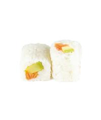 N10 - Neige saumon avocat