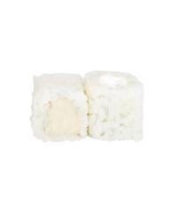 N7 - Neige cheese