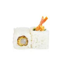 N9 - Neige tempura crevette