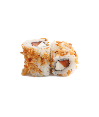 OR6 - Oignon saumon cheese