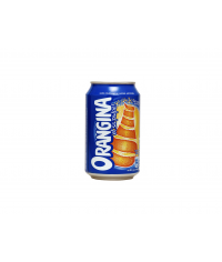 Orangina(33CL)