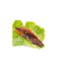 PC5 - maquereau grillé