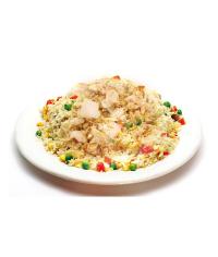 PC8 - Chahan au poulet