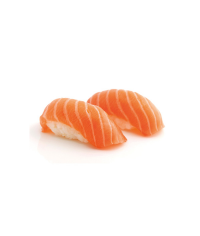 S1 - Sushi saumon