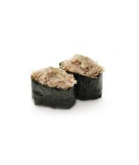 S13 - Sushi thon cuit