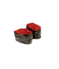 S16 - Sushi massago