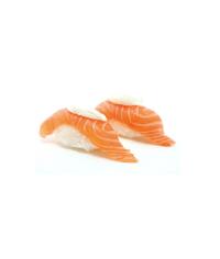 S17 - Sushi saumon cheese