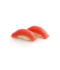 S2 - Sushi thon