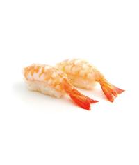 S4 - Sushi crevette