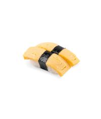 S6 - Sushi omelette