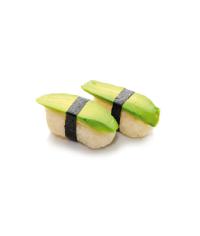 S7 - Sushi avocat