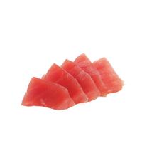 SH2 - Sashimi thon
