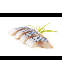 SH5 - Sashimi maquereau